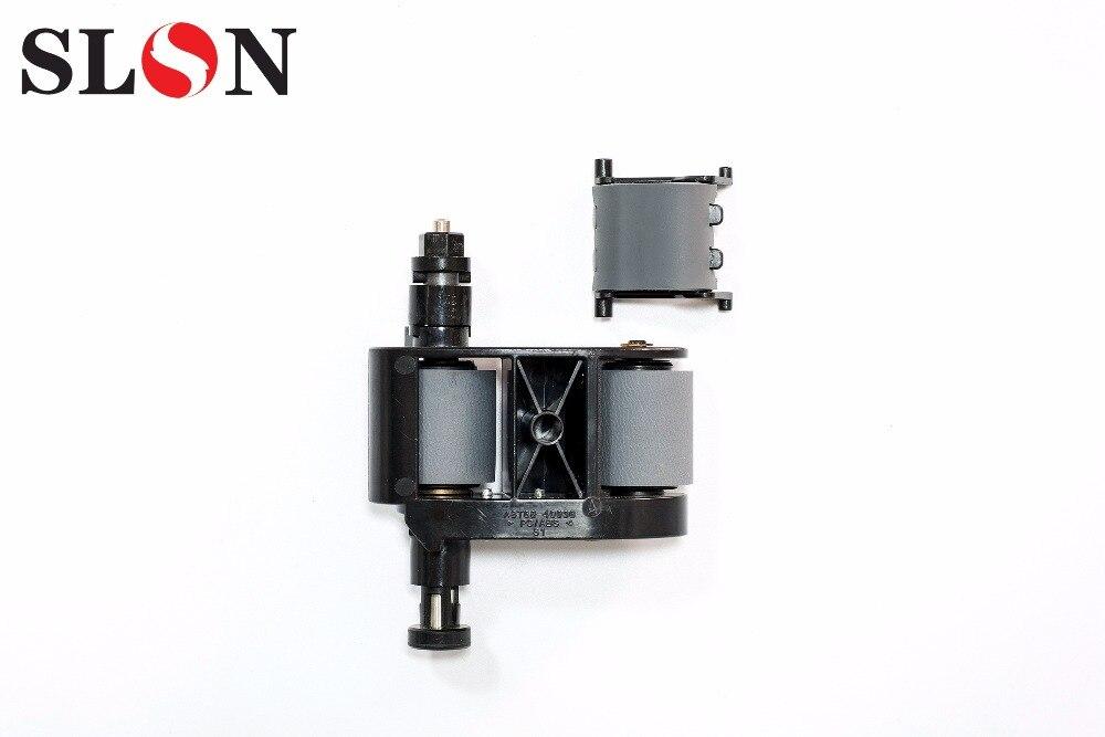 C1P70-67901 for HP LaserJet M830 M855 M880 ADF Main Tenance Kit