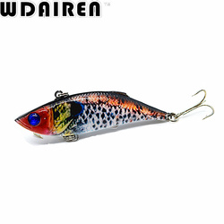 1pcs 8cm 11 8g vib lures fishing rattlesnake lures fishing vibration for all water levels wobblers.jpg 250x250