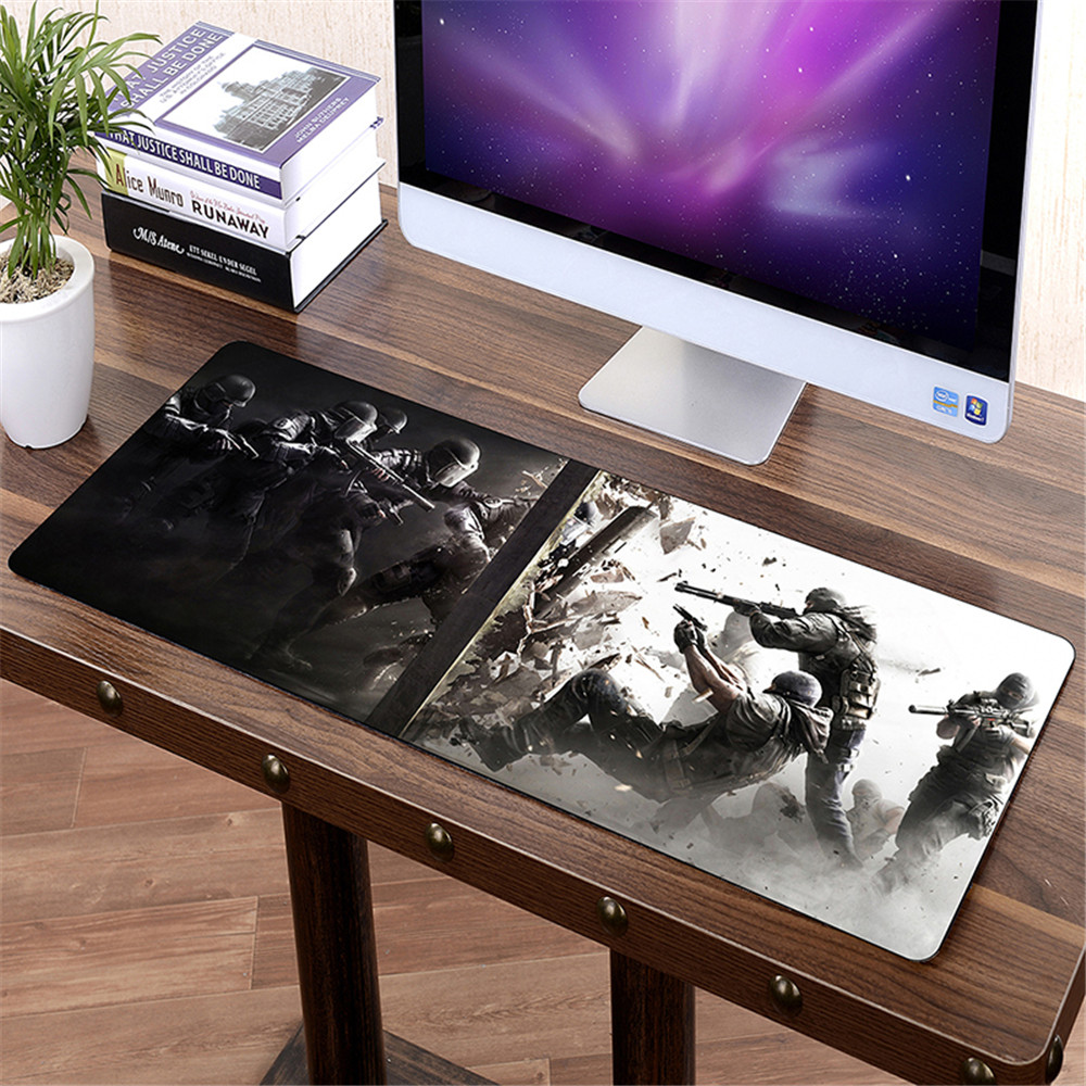 70-30cm-CSGO-Game-Mouse-pad-L-XL-Large-Gaming-mousepad-gamer-mouse-mat-pad-CS (1)