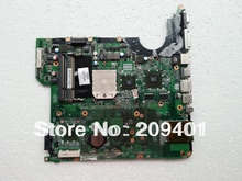 For HP DV5 482324-001 Laptop Motherboard Mainboard DDR2 100% Tested Free Shipping