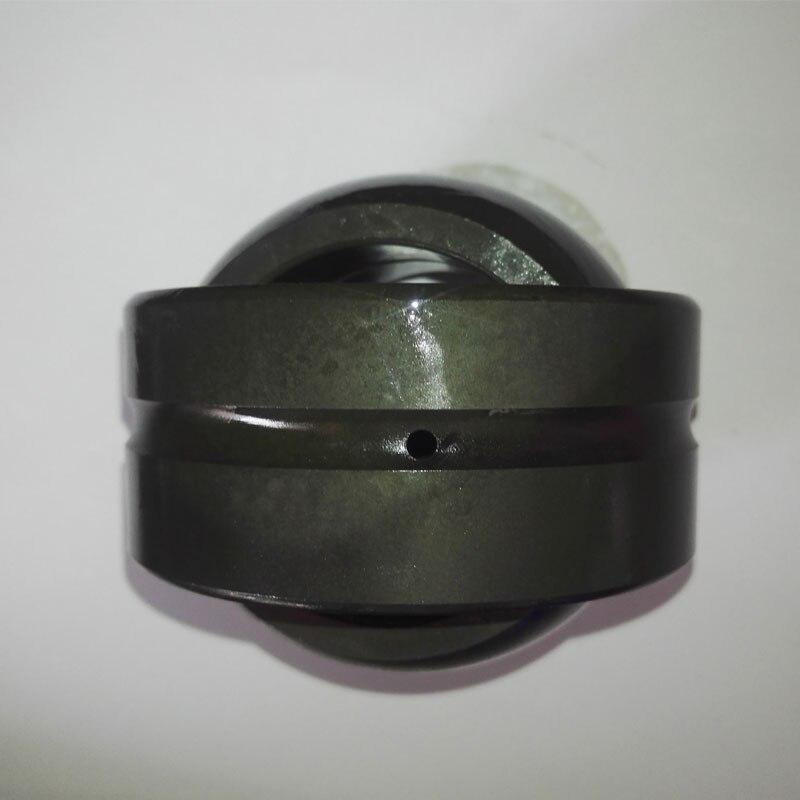 1 pieces Radial spherical plain bearing GEF50ES SB50A GE50XS/K size: 50X80X42X36MM 1 pieces radial spherical plain bearing gef50es sb50a ge50xs k size 50x80x42x36mm
