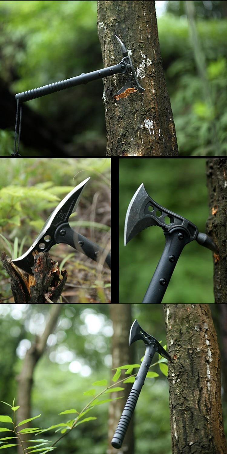 tomahawk tomahawk