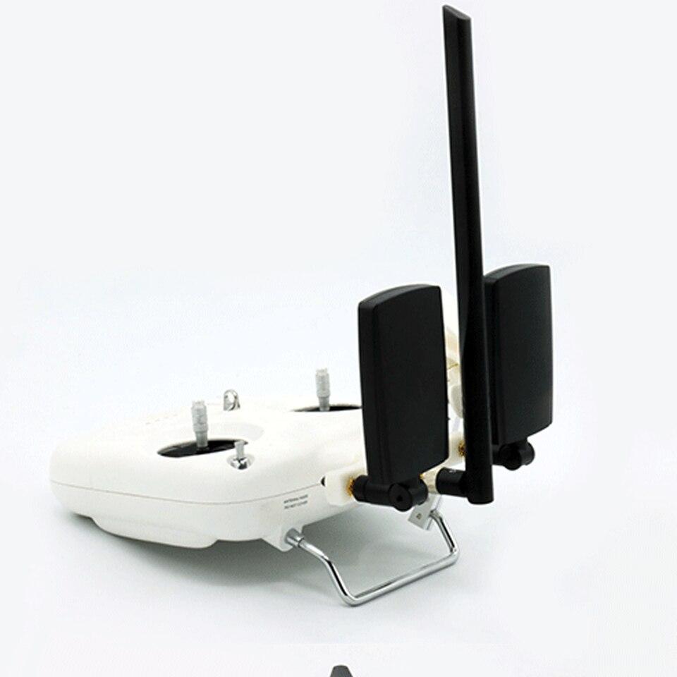 magasiner pour véritable plus de photos véritable Dji Phantom 3 accessoires Standard Signal Booster augmenter ...