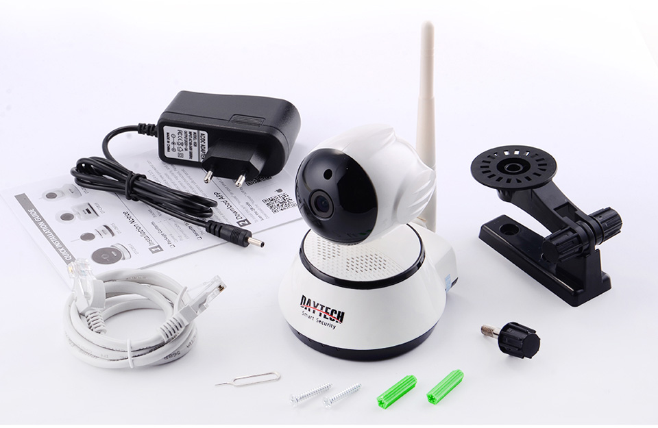 wireless ip camera (13)