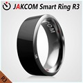 Jakcom Smart Ring R3 Hot Sale In Consumer Electronics Water Accessories As For Garmin Vivoactive Miband Metal Watches Polar