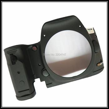 100% new original Camera Repair Parts for Canon EOS 5D Mark III 5D3 front shell