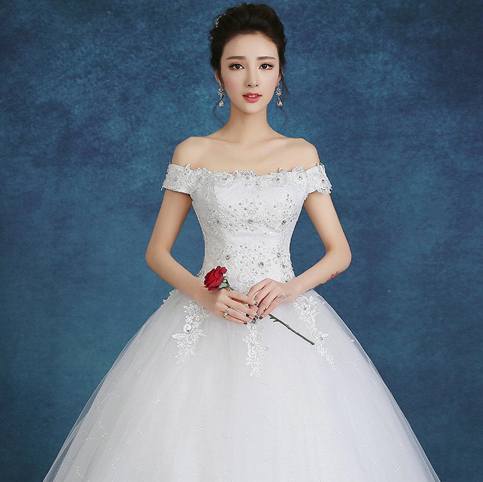 Outstanding Maid Marian Wedding Dress Frieze - All Wedding Dresses ...