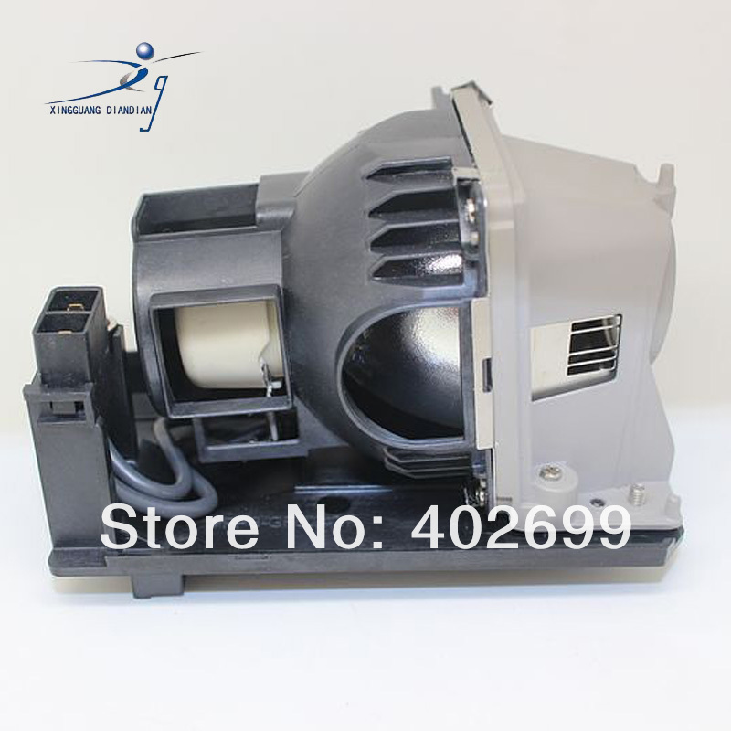 купить projector lamp bulb NP115 NP115G for NEC NP13LP 100% new original with housing best quality по цене 5099.81 рублей