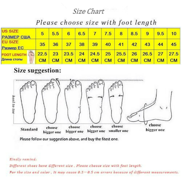 Breathable Mesh Work Shoes Black Mens Summer Deodorant Lightweight Soft-bottomed Steel Toe Puncture-proof Male Safety Work Shoes 5