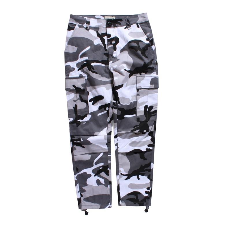 HTB1TIARRFXXXXaoXpXXq6xXFXXXG - Color Camo Cargo Pants PTC 52