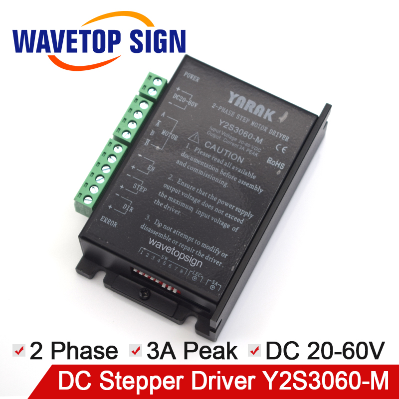 Free Shipping AVR for Generator R438