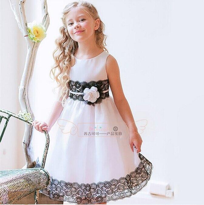 aa10781f2 Vestidos elegantes para ninas en bogota - Vestidos de colores para ...