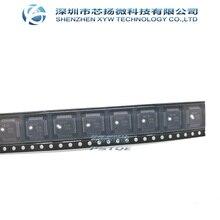 جديد الأصلي غير المزيفة 10 قطعة/الوحدة THS7347 THS7347IPHPR THS7347IPHP QFP