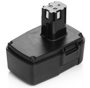 ФОТО power tool battery for CFM13.2VA 3000mAh,Ni Mh,11064,11095,981090-001,981563-000,11147,27493,315.22453
