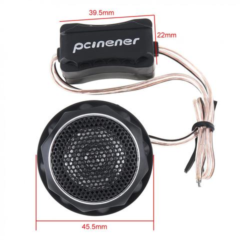150w duravel eficiencia universal para sistema de audio do carro