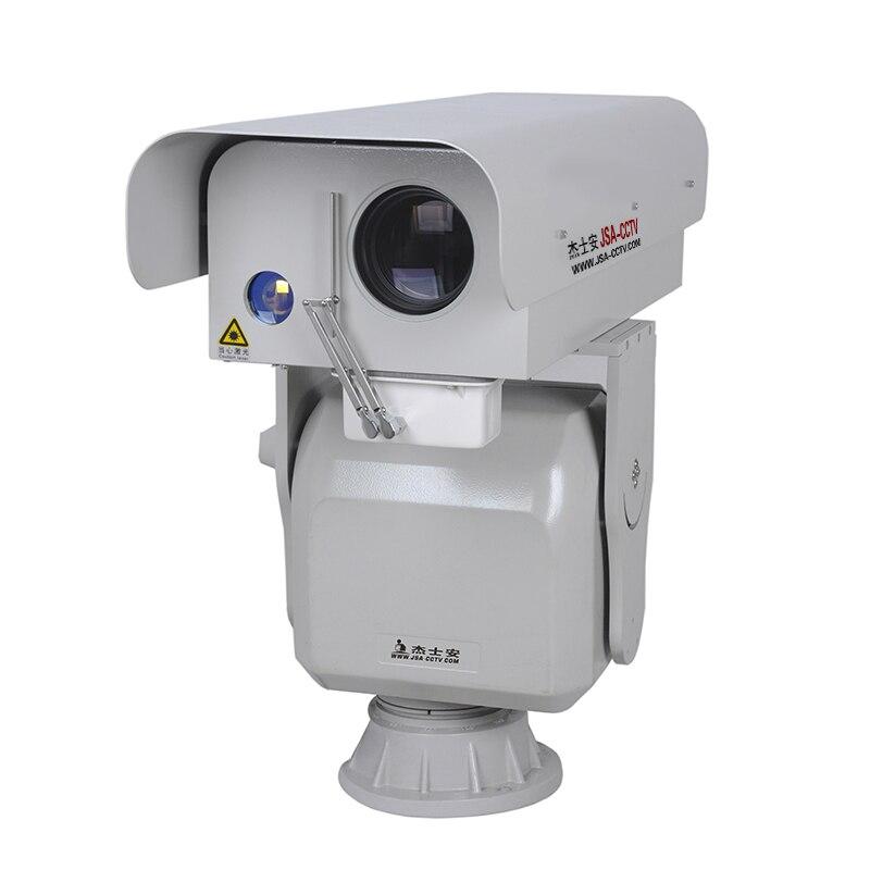 0.3 12 км междугородной ip Камера Onvif HD сети лазерная Высокая Скорость PTZ, ИК PTZ Камера, термальность PTZ, высокая Скорость PTZ