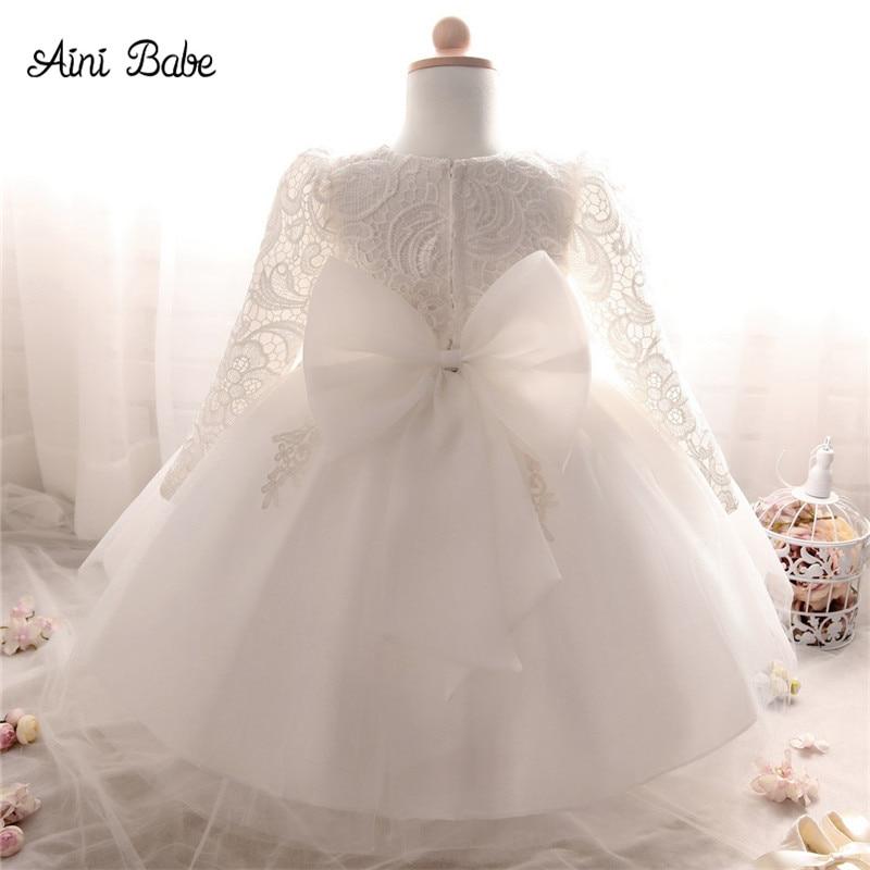 e333b597eb79 Купить Праздничное платье принцессы для вечерние, одежда для девочек, нарядная  детская одежда, платье для девочек, платье подружки невесты на свад.