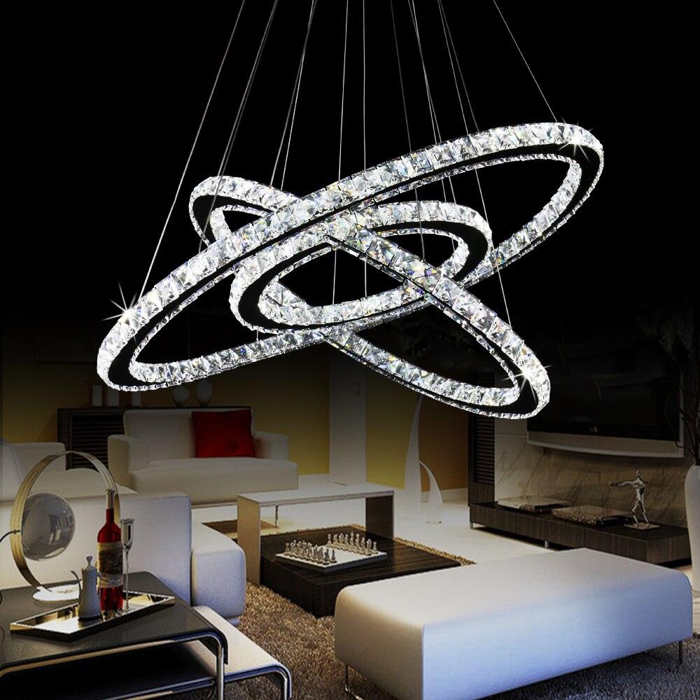 Led Ceiling Lights Online Shopping