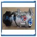 Car air conditioner compressor for Kia K3 6pk