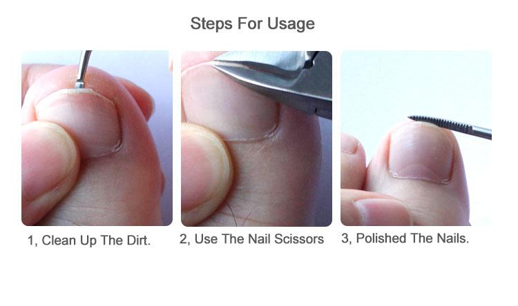 Nail Tool 4_05