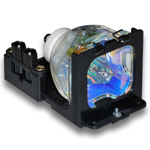 ФОТО Compatible Projector lamp for TOSHIBA TLPLB2/TLP-B2/TLP-B2C/TLP-B2E/TLP-B2J/TLP-B2U/TXP-B2