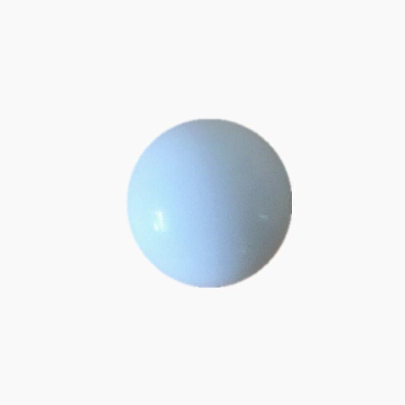 pinball machine příslušenství plastové kuličky pro pinball stroj