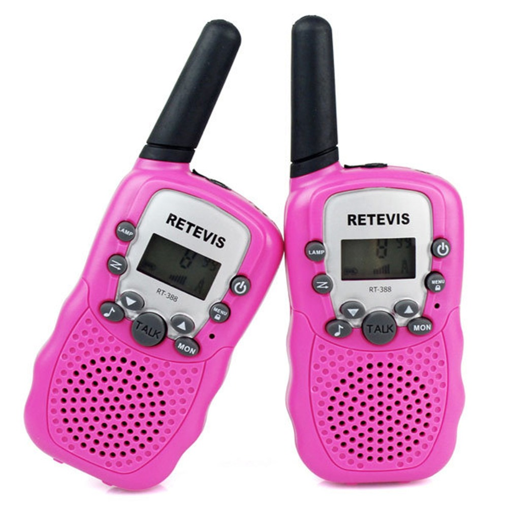 141523128366 additionally Silver Wedding Bells furthermore Yaesu Ft Dx 5000 likewise Motorola Rln5391 For Gm340 also My Little Pony Elements Of Friendship Walkie Talkie 2 Pack Wt3 01057a 96548516. on two way radios at best buy