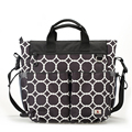 New High Quality Multifunctional Diaper Bags Baby Nappy Bag Maternity Mummy  Stroller Bag