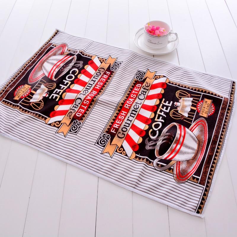 Online Get Cheap Kitchen Tea Towels Aliexpress com Alibaba Group
