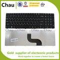 Клавиатура для Acer Aspire 5551g 5560G 5560 (15 '') 5551 5552g 5552 5553g 5553g 5625 5736 5741 RU