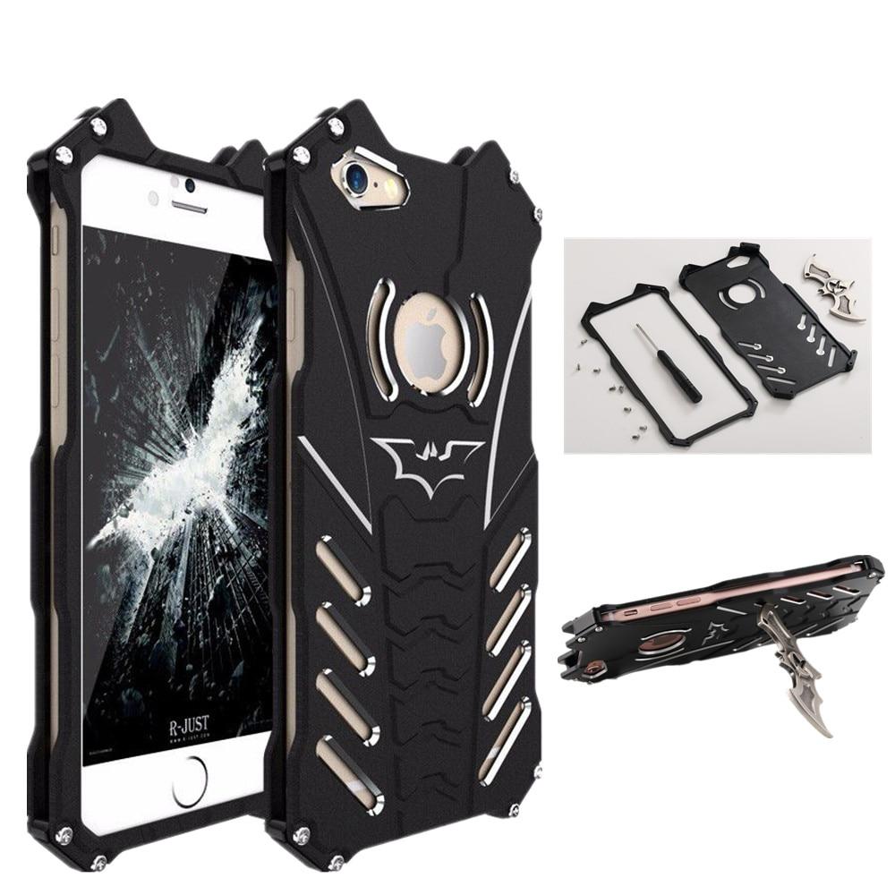 Aliexpress.com : Buy Luxury Batman Design Metal Aluminum