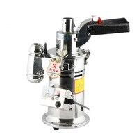 DF 15 автоматический молоток непрерывного действия измельчитель, траворезка/кофе фрезерный станок