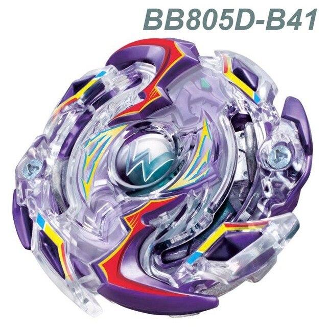 BB805D B41 no box