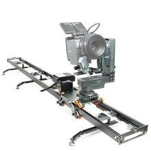 ASXMOV G4 с беспроводным управлением 200 см выдвижная камера слайдер timelapse оборудование для фотографической пленки