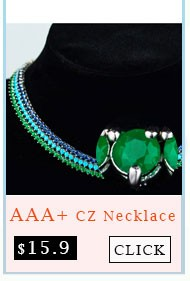 necklace1231_03