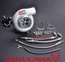 Turbocharger 3 Anti-surge Cover S*BARU Impreza STI TD06H 25G #301-02049-058