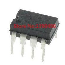 INA128PA INA128P INA128 10 шт./лот DIP8 IC