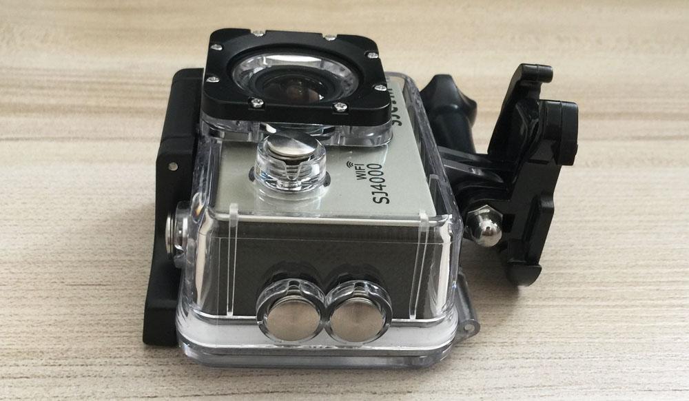 sj4000 (9)