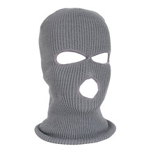 Buy ski masks and get free shipping on AliExpress.com 4468d013b