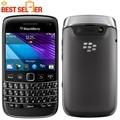 Desbloqueado 9790 original teléfonos blackberry 9790 teléfono móvil 3g wifi gps desbloqueado teléfonos celulares 100% original