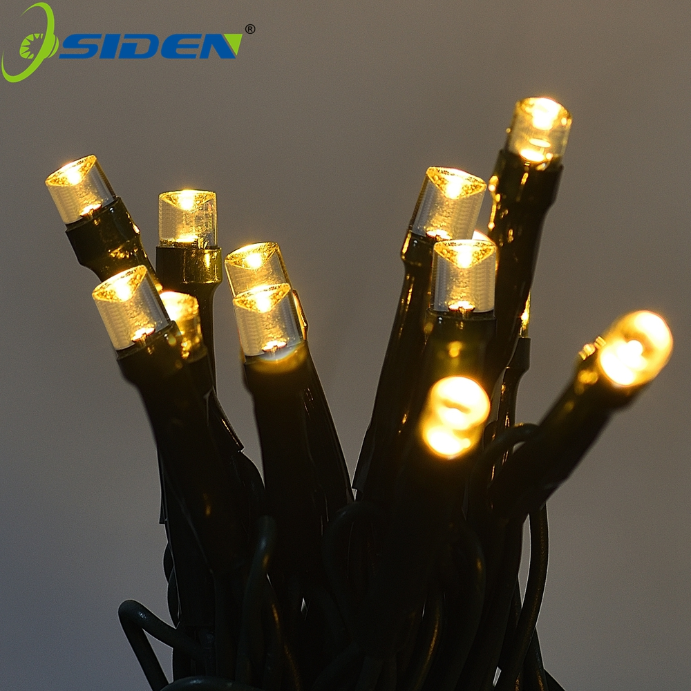 lowest price Solar Powered 300 LED Window Curtain Fairy Lights Copper Wire String Lights for Outdoor Wedding Party Garden Bedroom Decoration