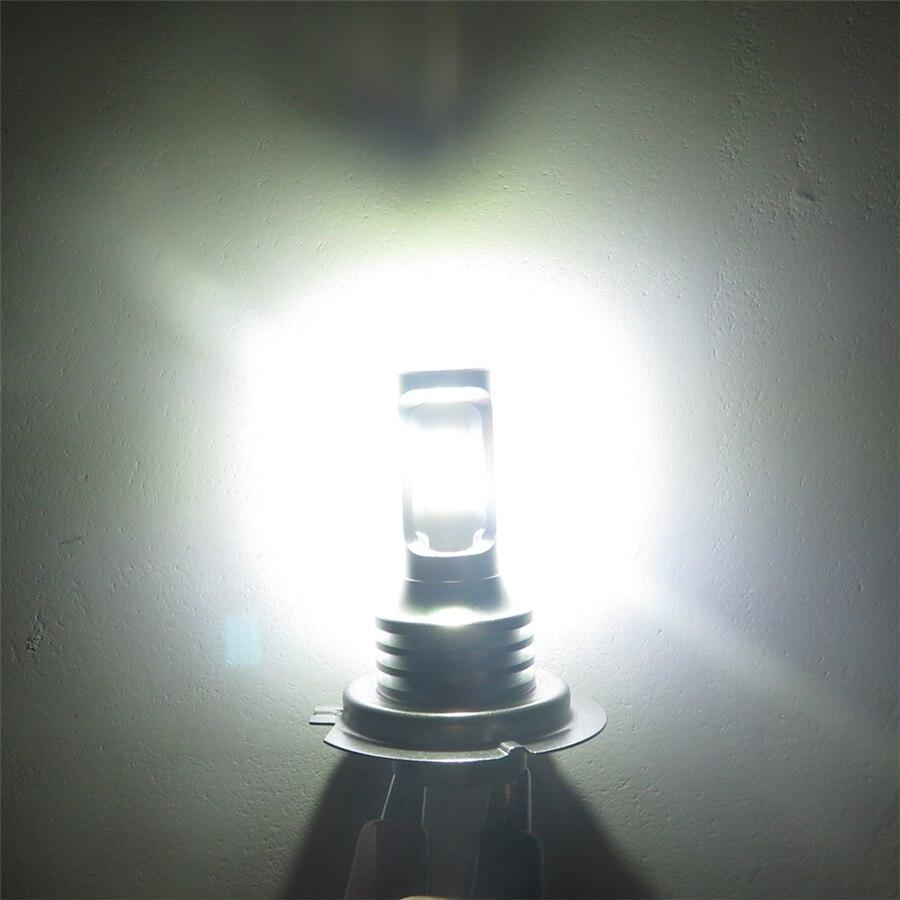 led luz cree ree lâmpada do carro