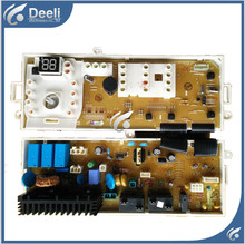 100% new good working for washing machine Computer board DC92-00705F WF1600WCS WF1600WCW motherboard