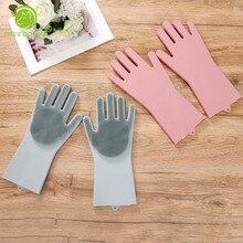 ff2f9486d معرض kitchen hand glove set بسعر الجملة - اشتري قطع kitchen hand glove set بسعر  رخيص على Aliexpress.com