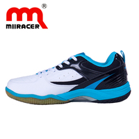 Men S And Women S Tennis Shoes Wear And Tear Shock Resistant Anti Skid Sports Competition