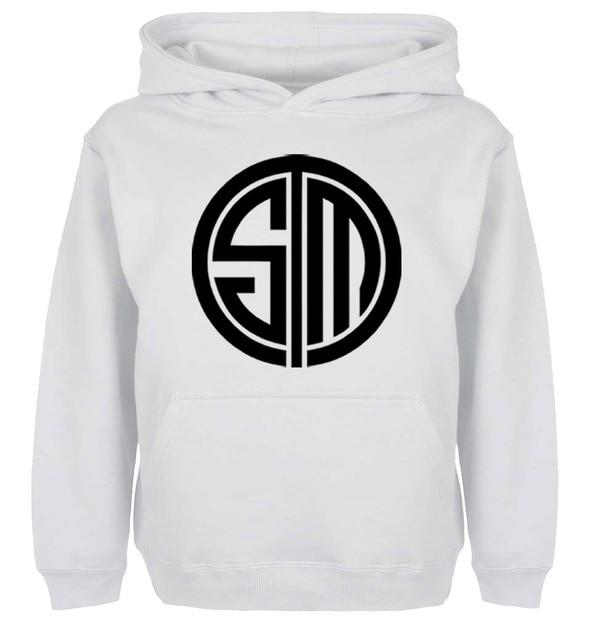 unisex fashion funny cute tsm design hoodie men s boy s women s