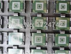 2 pçs/lote nand de memória flash emmc com firmware para samsung galaxy w i8150