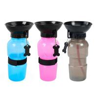 500ml-dog-water-bottle-pet-puppy-cat-sport-portable-travel-outdoor-dogs-water-bowl-drinker-drinking-water-mug-cup-dispenser