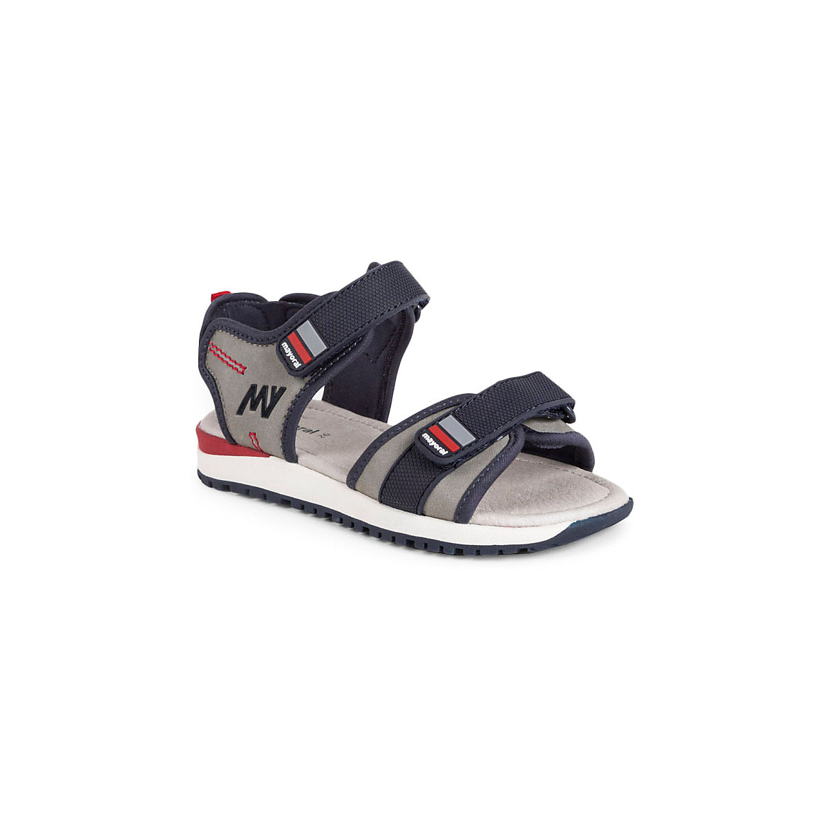 MAYORAL Sandals 10642928 Children's Shoes Comfortable And Light Girls And Boys