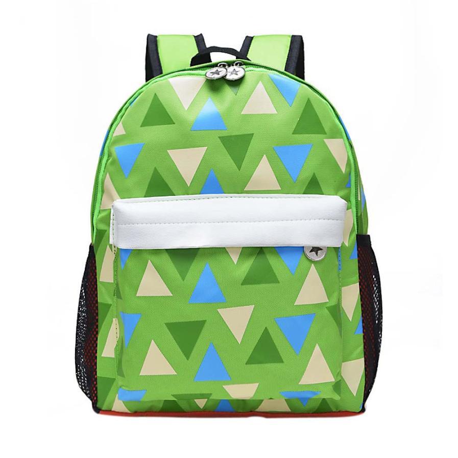 Kids Camping Backpack- Fenix Toulouse Handball 710084cbc3e93